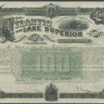 Atlantic and Lake Superior Railway Company-1