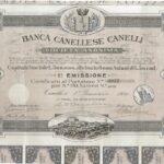 Banca Canellese Canelli-1