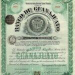 Banco de Guanajuato-1
