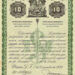 Banco de Londres y Mexico-3
