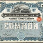 British Columbia Breweries Limited-1