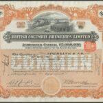 British Columbia Breweries Limited-3