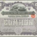 British Columbia Breweries Limited-2
