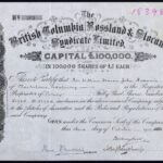 British Columbia (Rossland and Slocan) Syndicate Ltd-1