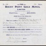 Rocky Point Gold Mines Ltd-1