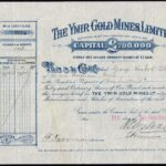 Ymir Gold Mines Ltd-2