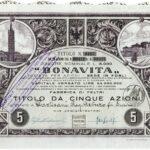 Bonavita Fabbrica di Feltri-1