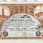 Bonavita Fabbrica di Feltri-3