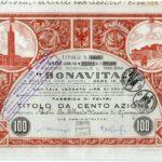 Bonavita Fabbrica di Feltri-2