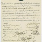 Compagnia di Ostenda (Keizerlijke Oostendse Compagnie)-2