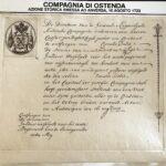 Compagnia di Ostenda (Keizerlijke Oostendse Compagnie)-1