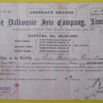Dalhousie Jute Company Limited-1