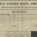 Great Eastern Hotel Limited-2