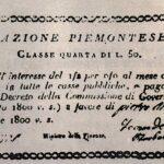 Pagherò delle Finanze – Nazione Piemontese-1