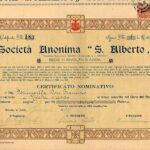 S. Alberto S.A.-1
