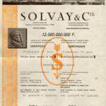 Solvay & C.ie-1