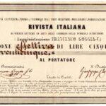RIVISTA ITALIANA DI SCIENZE LETTERE ED ARTI DELLE EFFEMERIDI DELLA PUBBLICA ISTRUZIONE-1