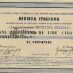 RIVISTA ITALIANA DI SCIENZE LETTERE ED ARTI DELLE EFFEMERIDI DELLA PUBBLICA ISTRUZIONE-2