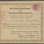 Industrial Bank of Western India Limited-1
