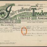 International Traders Limited-1