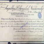 Jagabhai Bhogilal Nanavaty & Co. Ltd.-1