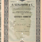 A. Scalabrini & C.-1
