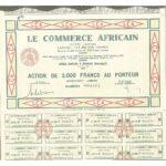 Le commerce africain-1