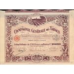 Compagnie generale des tabacs-1